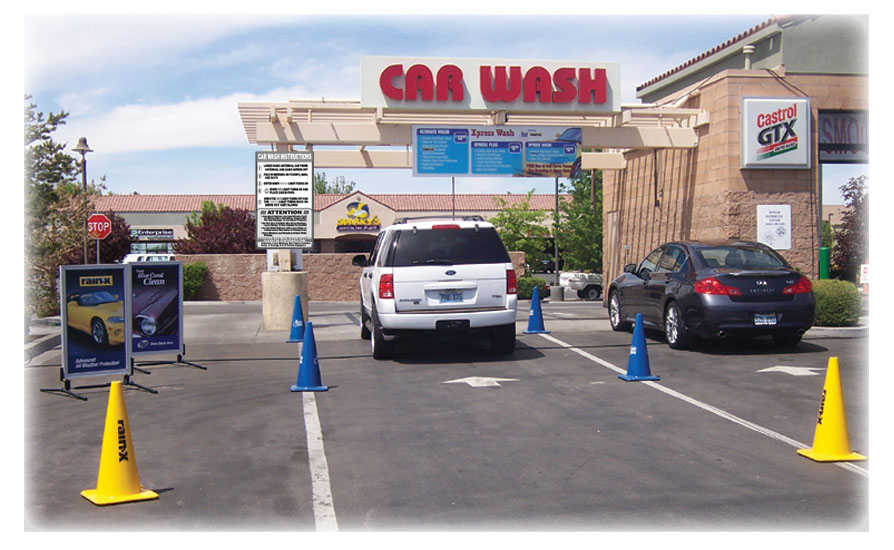 Xpress lube smog and carwash home 775 359 4500 solutioingenieria Gallery